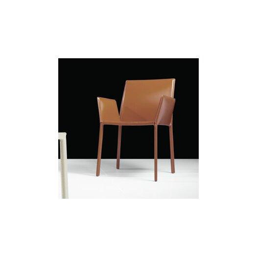Modloft Sanctuary Chair
