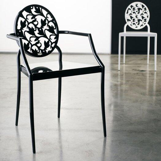 Modloft Vale Arm Chair