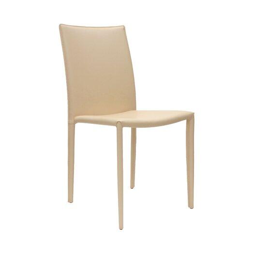 Modloft Varick Side Chair