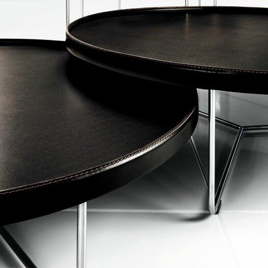Modloft Adelphi End Table