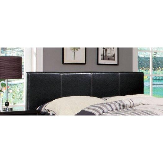 Hokku Designs Villa Upholstered Headboard
