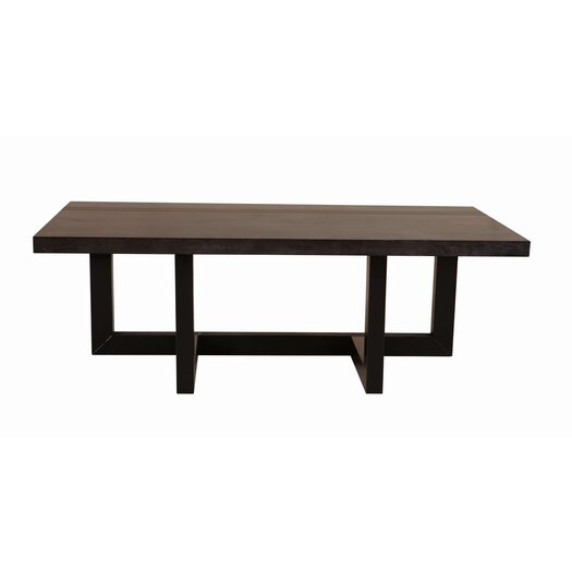 Hokku Designs Metro Coffee Table Allmodern