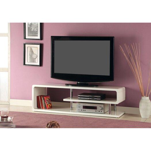 Hokku Designs Breean Tv Stand Allmodern