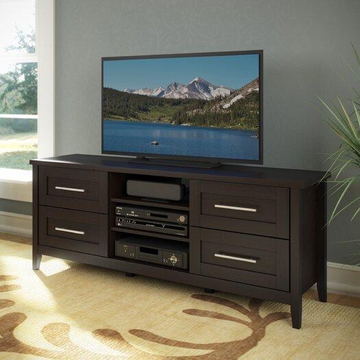Hokku Designs Jackson Tv Stand Allmodern