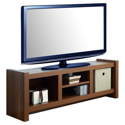 Hokku Designs Lincoln TV Stand