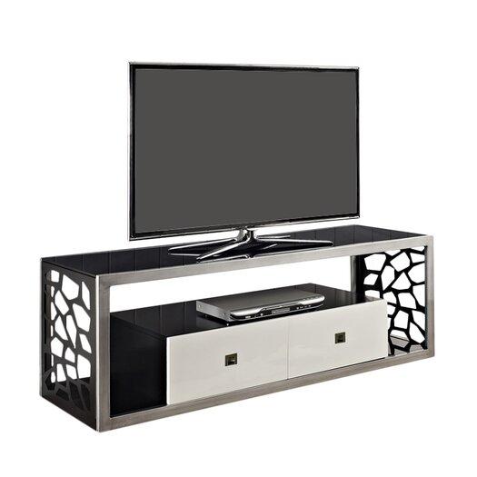 Hokku Designs Providence Tv Stand Allmodern