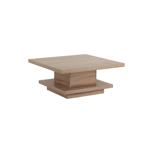 Hokku Designs Audra Coffee Table Allmodern