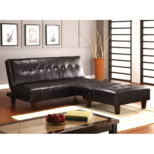 Hokku Designs Belmont Living Room Collection
