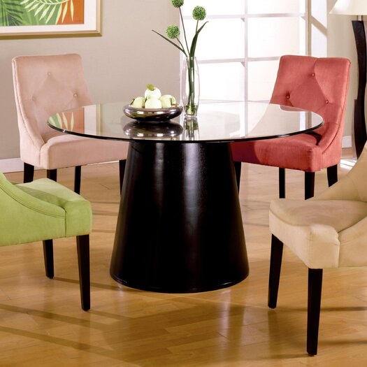 Hokku Designs Gizela Dining Table