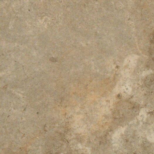 "Shaw Floors Metropolitan Slate 12"" x 6"" Cove Base Tile Trim in Tribeca"