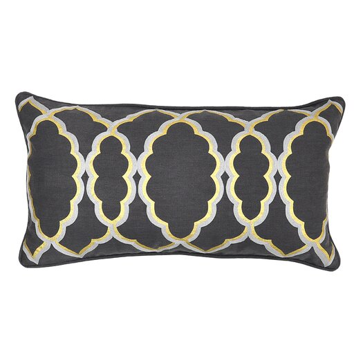 Kosas Home Sofisticare Throw Pillow
