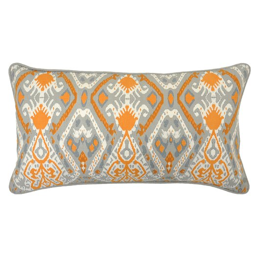 Kosas Home Crocus Cotton Throw Pillow