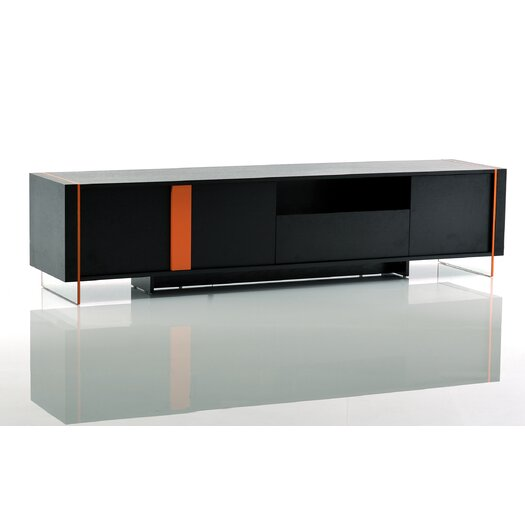 Moda TV Stand