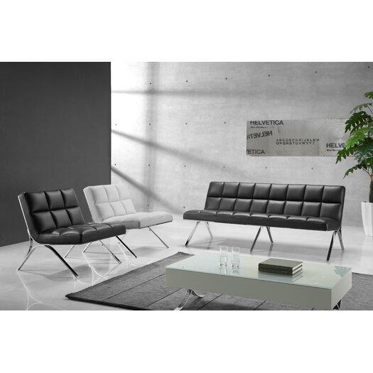Creative Furniture Renata Chair
