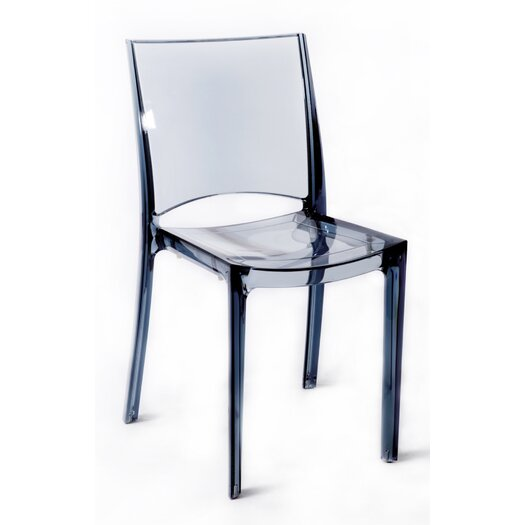 B-Side Side Chair (Set of 2)
