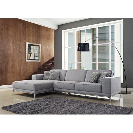Creative Furniture Agata Sectional