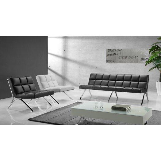 Renata Living Room Collection
