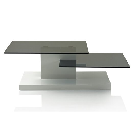 Creative Furniture Rocky Coffee Table