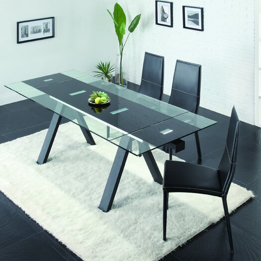 Creative Furniture Primo Dining Table Allmodern