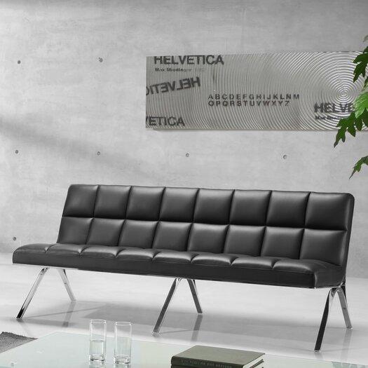 Creative Furniture Renata Sofa
