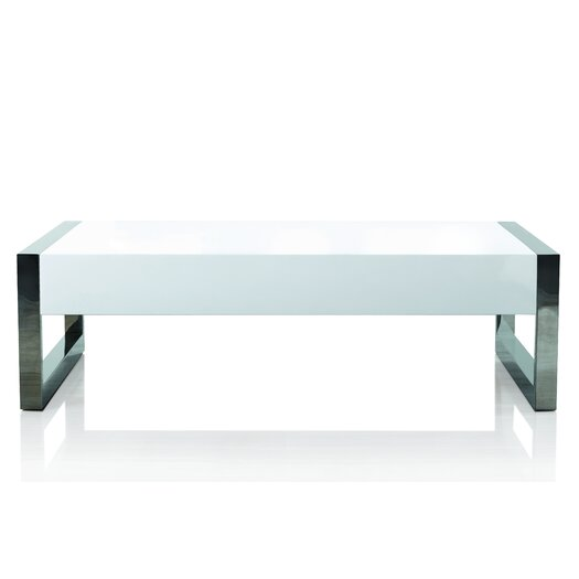 Alexis Coffee Table