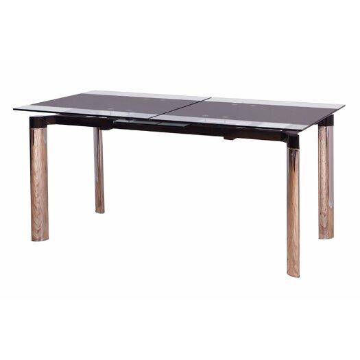 Creative Furniture Chemistry Dining Table AllModern
