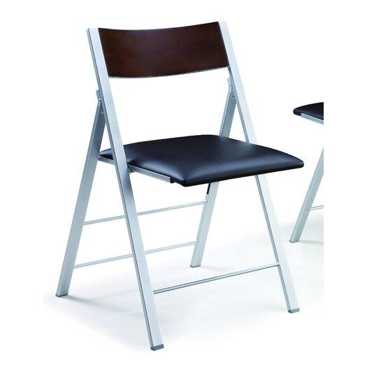 Aspen Side Chair (Set of 4)