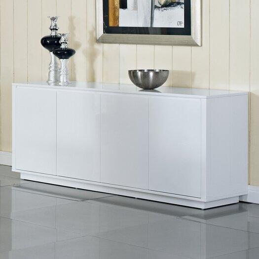 Furniture Sideboards Servers Creative Furniture SKU CGE