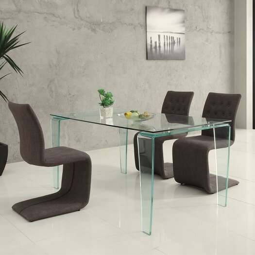Dining Furniture Dining Tables Creative Furniture SKU CGE