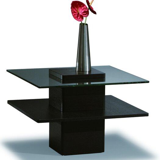 Creative Furniture Dora End Table