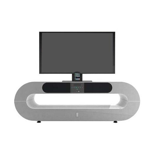 Creative Furniture Smart TV Stand