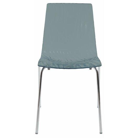 Calima Side Chair
