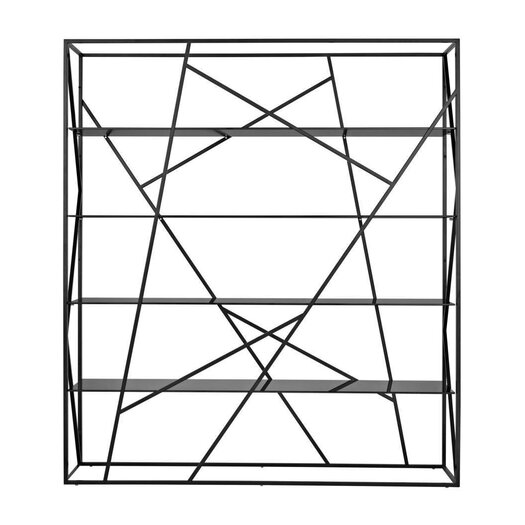 Muse Divider 71'' Etagere