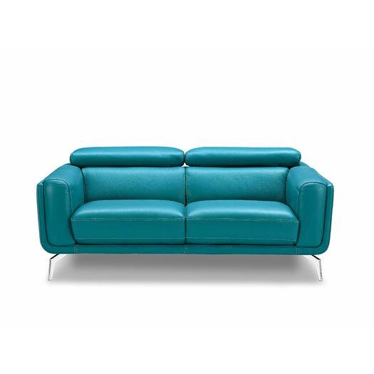 Creative Furniture Sprint Loveseat AllModern