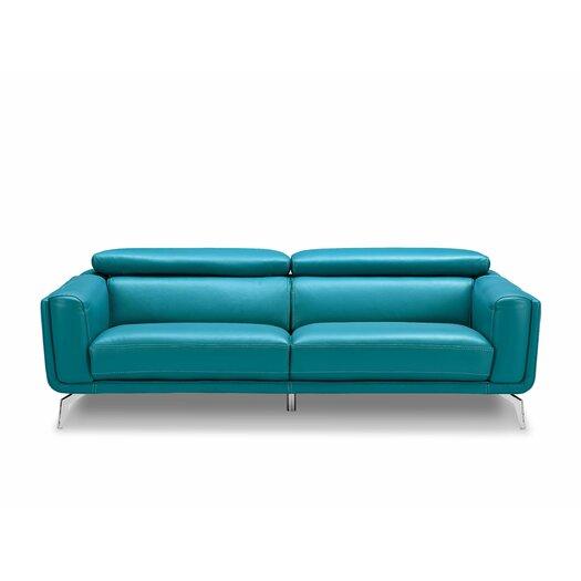 Sprint Sofa