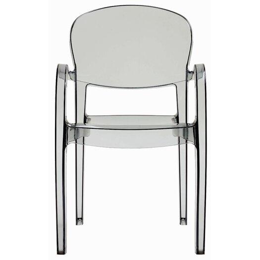 Joke Arm Chair