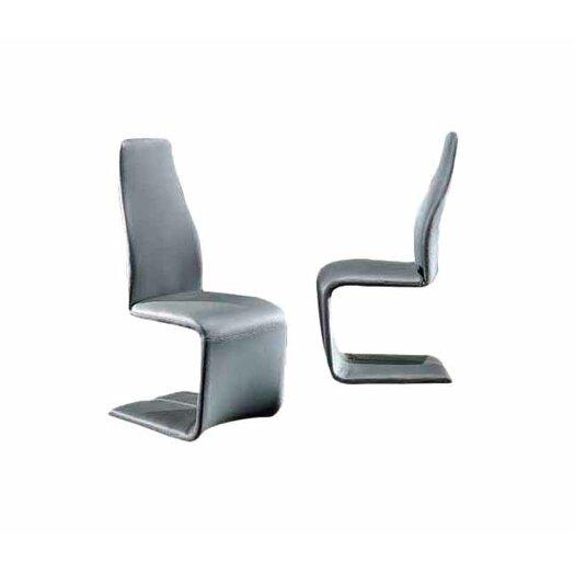 Luisa Side Chair (Set of 2)
