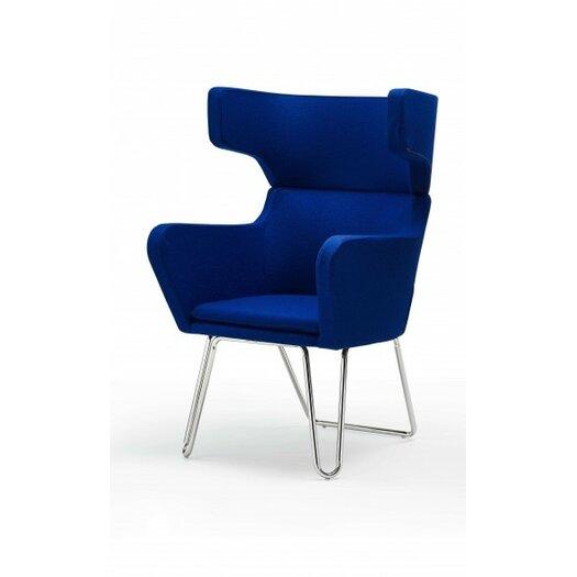 Duke Accent Chair