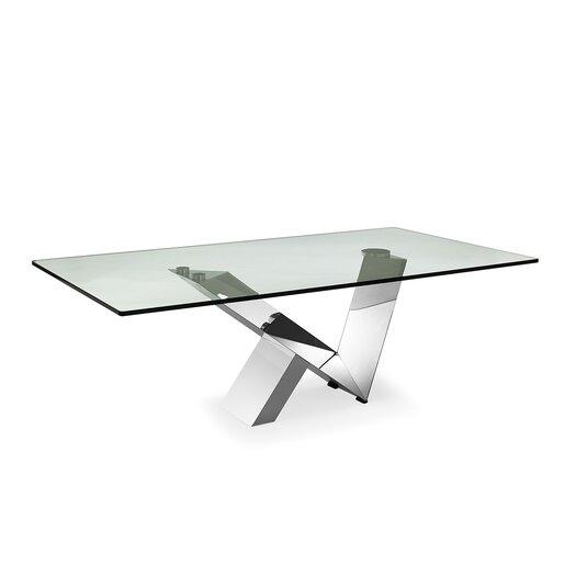 Sirius Coffee Table