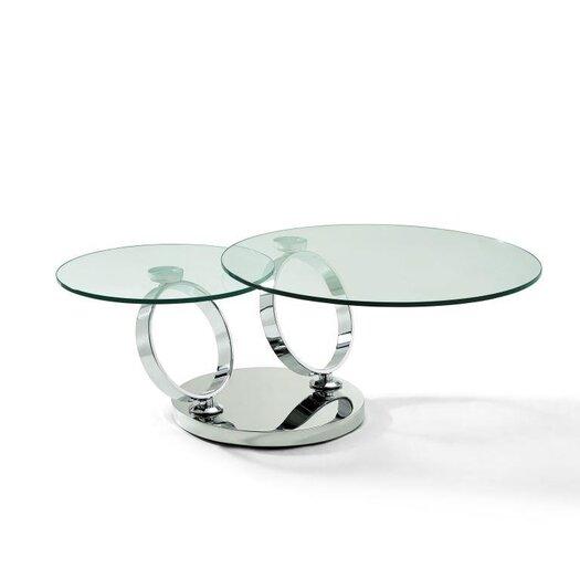 Miranda Coffee Table