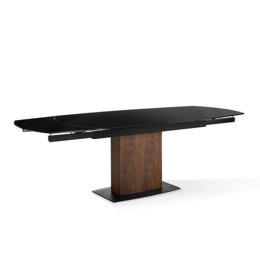 Parker Extendable Dining Table