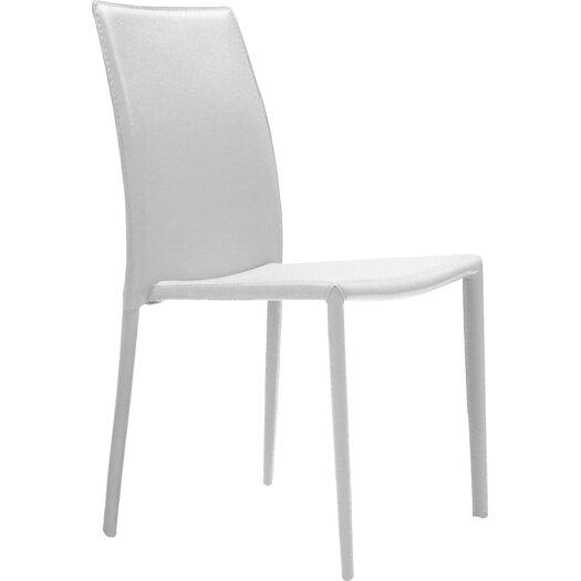 Creative Furniture Orlando Parsons Chair