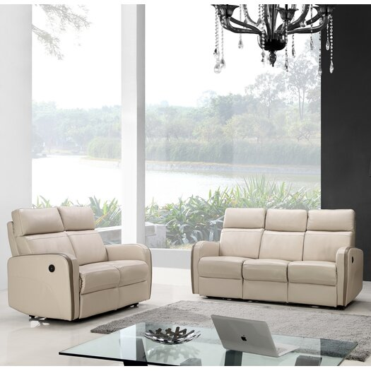 Unusual Living Room Furniture: Creative Furniture Argentina Living Room Collection