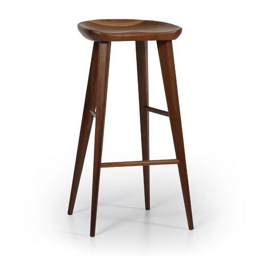 ION Design Taburet 29 Bar Stool