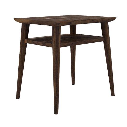 ION Design Vintage' End Table