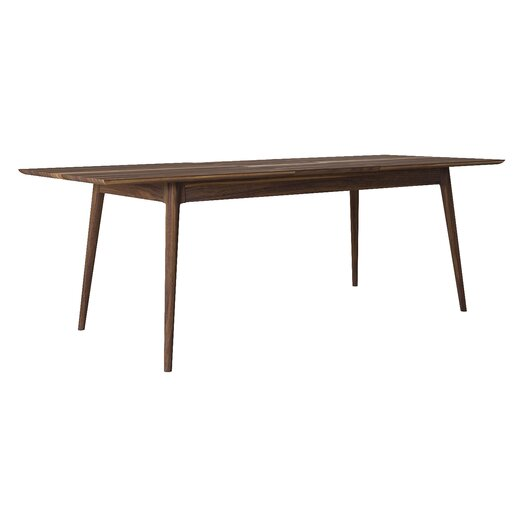 ION Design Vintage' Extension Dining Table