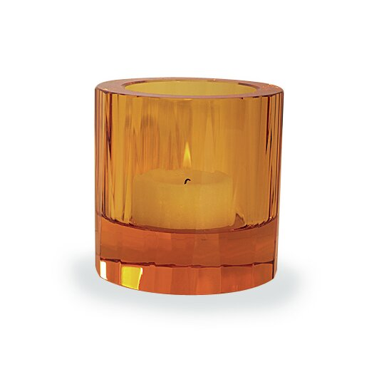 Seletti Crystal-T Tealight Votive