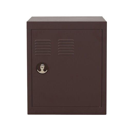Seletti Stack 1 Door Storage Cabinet