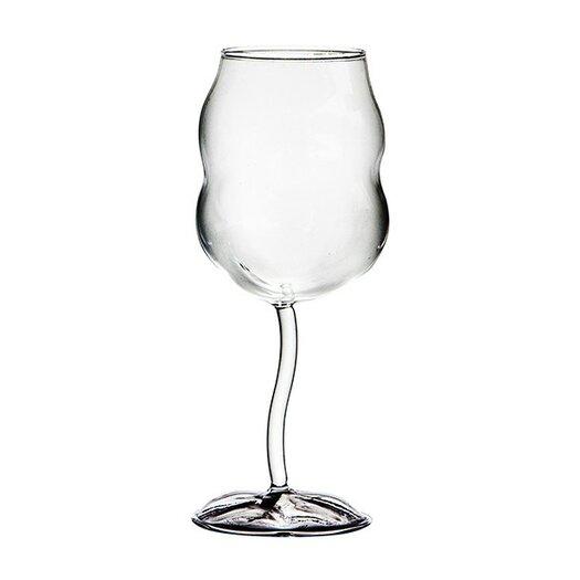 Seletti Sonny Glass Goblet