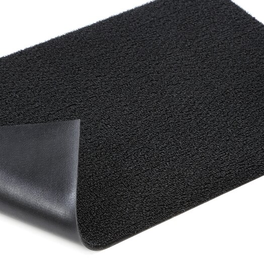 Chilewich Shag Solid Floor Mat